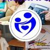 Социальная помощь 8(800)301-10-86.