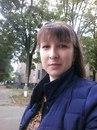 Фотоальбом человека Алены Демидовой