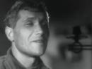 Любимые песни моего детства. 1943 - Песни кино - Два бойца - Марк Бернес - Шаланды