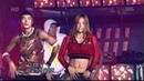 李孝利-10 Minutes (2003-08-24)