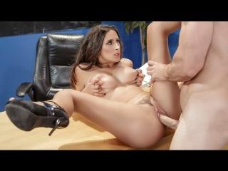 Make-Up Sexam [Trailer] Ashley Adams & Johnny Sins