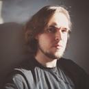 Фотоальбом человека Ивана Наборщикова