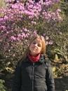 Личный фотоальбом Валерии Саутиной
