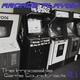 Arcade Player - Trampoline (16-Bit SHAED Emulation)