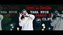 Taha Nyce Pablo II Türkmen Rap 2018 feat Jeyhoon Gyzyl La Familia