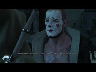 Ведьмак 3  Маты, Приколы, Смешные фразы (The Witcher 3- Wild Hunt)