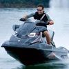 Моторные лодки | Помощь с правами