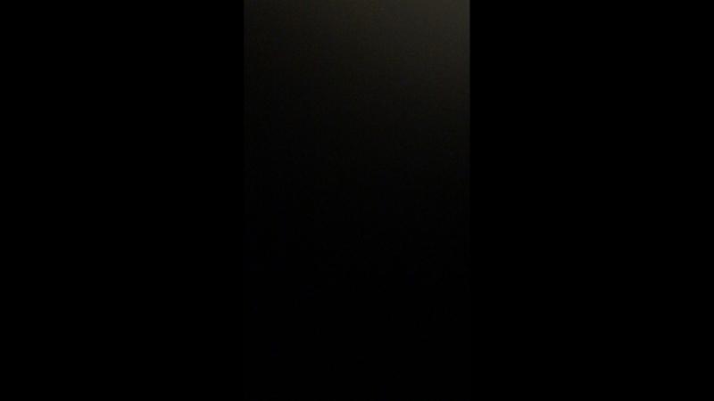 Чёрный икран
