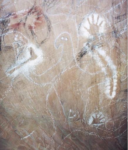 Национальный парк Вуллеми, изображение №5