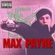 Sembig - Max Payne