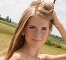 Анна Синевич - ,  Латвия