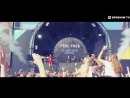 Quintino FTampa Slammer Official Music Video