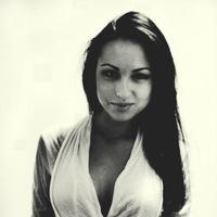 Ульяна Малиновская