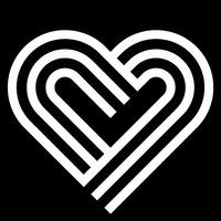 Логотип I Love Supersport Самара