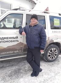 Иван Гура