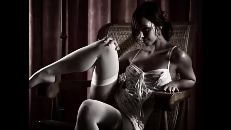 Секси Обои На Стол