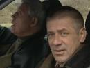 ➡ Агент национальной безопасности (1999) 1 Сезон, 2 -Серия.