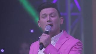 Әнвәр Нургалиев - Көтәм.