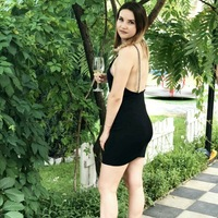 Светлана Перепелица