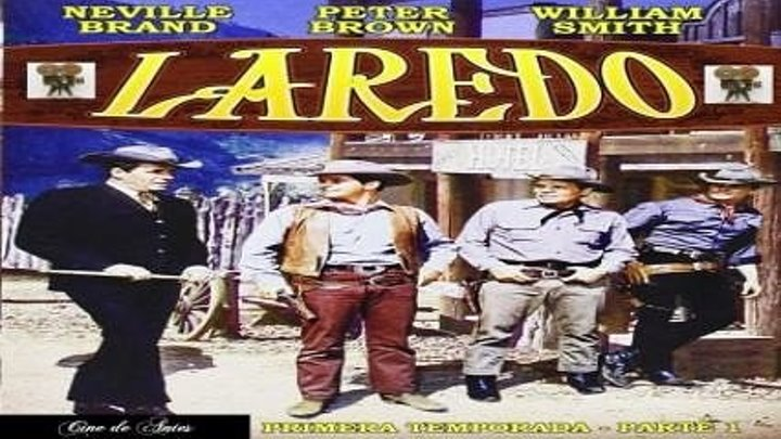 Los ladrones de tierra (1x11)