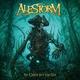 Alestorm - Mexico