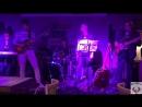 Medley RockRoad (Roadhouse 23.02.2018)