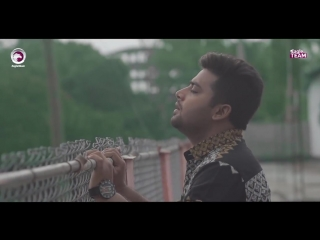 Oporadhi _ ankur mahamud feat arman alif _ bangla new song 2018 _ official video_hd.mp4