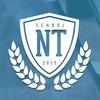 Школа современных технологий NTSchool