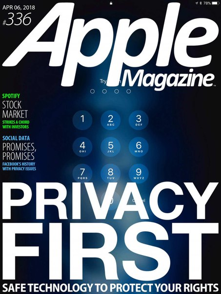 AppleMagazine-April072018