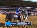 2015 Belmont Stakes American Pharoah Wins The Triple Crown