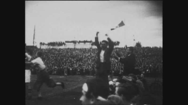 Vm008 Вторая мировая война День за днем 1939 1945 96 серий из 96
