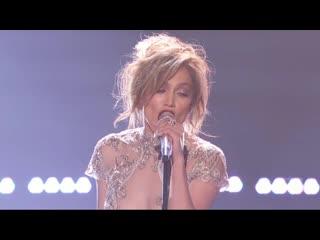 21 мая 2014 г. | Judges Medley (American Idol)
