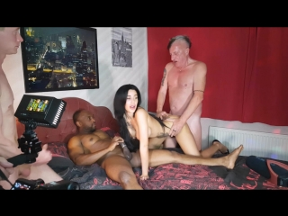 Gangbang-party-girls-alice-judge-house-fuck-party-hd