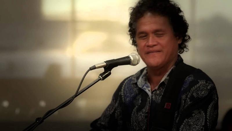 Hawaiian Airlines Pau Hana Fridays - HAPA Hiilawe