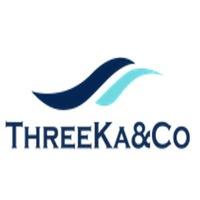 Corporation ThreeKa