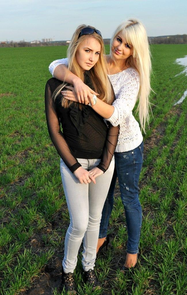 Сайт знакомств с иностранцами девушками