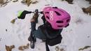 GoPro Seeker POV | Fat Bike | Staunton State Park