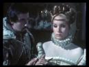 Графиня де Монсоро 1971 год Франция видеоклип 157007 une histoire d amour pesnia muzyca covo scscscrp