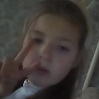 Шевцова Арина