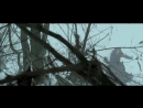 Линда - Повесь меня OFFICIAL VIDEO - видео ролик смотреть на Video.Sibnet.mp4