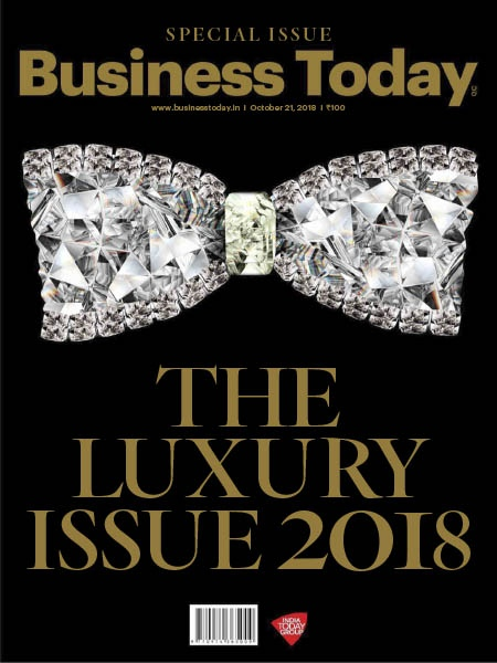 Business Today 2018 21 10