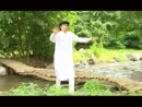 Bizim Saban - Qanmaz filminde