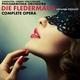 """Herbert von Karajan, Philharmonia Orchestra - Die Fledermaus, Akt 2: """"Herr Chevalier, Ich grüβe Sie!"""" (Eisenstein, Frank, Falke, Rosalinde, Adele, Alle, Orlofsky)"""