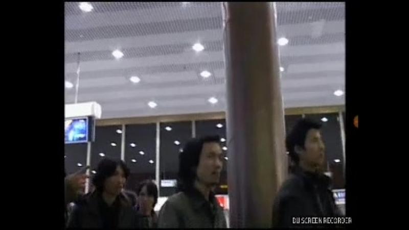 Человек и закон (Первый канал, 26.01.2006)