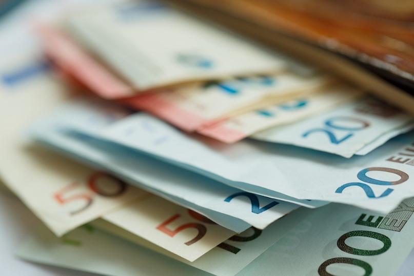 когда лучше давать деньги в долг кредит без справок о доходах в спб сбербанк