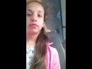 Лена Пацюк - Live