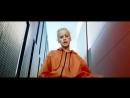 DETKI - Shake It Official Video.mp4