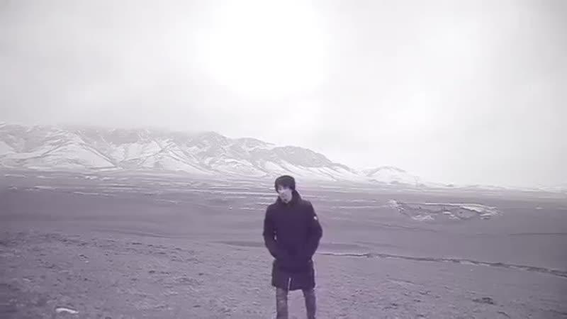 Sher Abadi Kujoi mp4