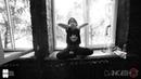 Stellamara Prituri Se Planinata NiT GriT Remix vogue workshop by Lika Stich DANCESHOT 13