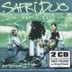 Safri Duo - Trance Nation 2003
